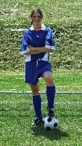 Šárka Krèmáøová